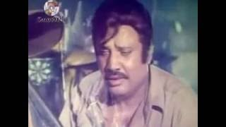 A Jibon keno eto rong bodlai by kumar sanu bangla movie Swami keno asami Uploaded by Elias khalil