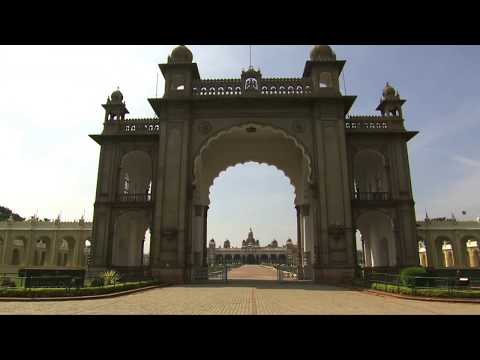 Xxx Mp4 Karnataka India 3gp Sex