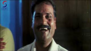 Crime Club - Dubbed Hindi Movies 2017 Full Movie HD l Gurpreet singh,Candy Brar