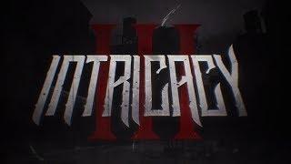 Alastor: INTRICACY III