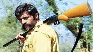 Veerappan is Back | Veerapan 2 : TV5 News