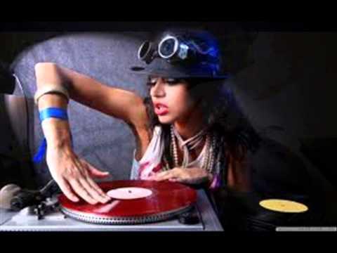 ☻Obsesion mix☻ #DJ Vlaja