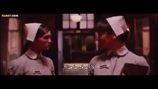 فيلم الرعب والجريمة   ايقـاظ الشـر 2014 مترجم للكبار فقط   بجودة عالية  مترجم