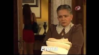 Ivana y jose miguel-capitulo 52