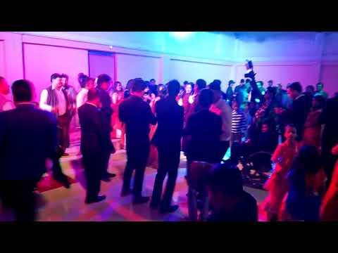 Xxx Mp4 At Ranjit Event Centre 3gp Sex