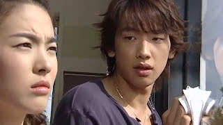 Full House | 풀하우스 (ENG sub/2004) - Ep.14