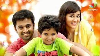 Style Full Movie Review   Unni Mukundan, Tovino Thomas, Balu Varghese