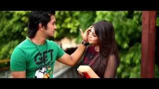 Udaharan - Belal Khan & Rafsan Nishi