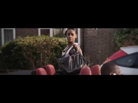 Sona - No Wahala Official Video