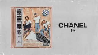 Higher Brothers - Chanel (Official Audio)