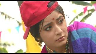 Episode- 147 piku-gets-hit-by-ball- 14-02-2016 - Aaj Aari Kal Vab-star jalsha Full episode