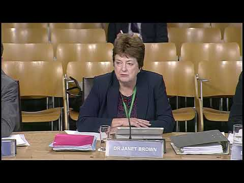 Education and Skills Committee - 13 September 2017