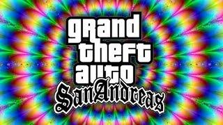 GTA San Andreas - #6: Funky funk