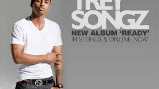 Trey Songz - LOL (Smiley Face) [CLEAN VERSION] (feat Gucci Mane & Soulja Boy)