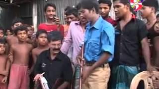 Tangail ar Vadaimma hot] Koto kotha bole re   YouTube