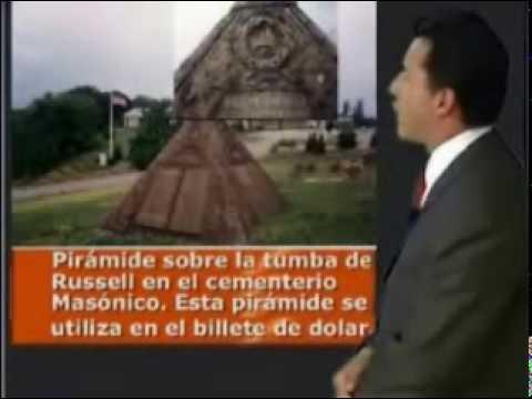 OCULTISMO EN LOS TESTIGOS DE JEHOVA