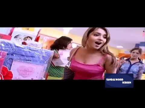 Xxx Mp4 Sakath Actress Nikitha Thukral Romantic Scene Yodha Kannada New Kannada Movies Kannada Songs 3gp Sex