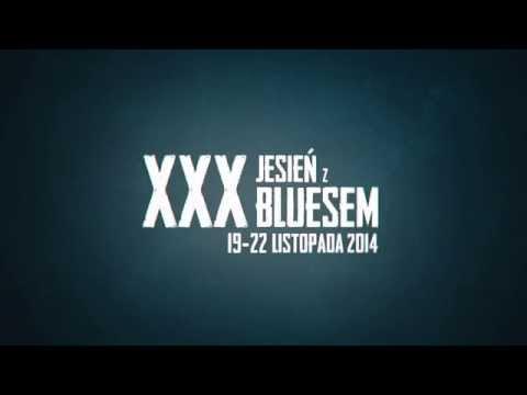 Xxx Mp4 XXX Jesień Z Bluesem 3gp Sex