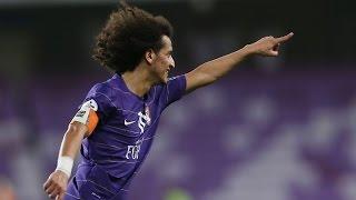 أهداف مباراة العين الإماراتي 3-0 بونيودكور الأوزبكي   دوري أبطال آسيا 2017 الجولة السادسة