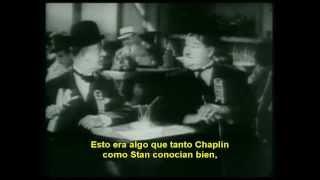 El Gordo y el Flaco: ¡Arriba sombreros! (2005)