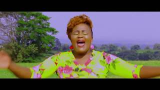 HARI WEE - Grace Mwai (Official video) [Skiza code 8638725]
