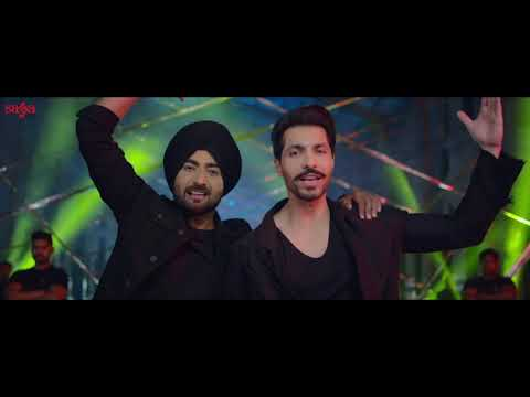 Xxx Mp4 Ranjit Bawa Jor Full Song Deep Sidhu Rang Panjab Latest Punjabi Song 2018 Rel 23rd Nov 3gp Sex
