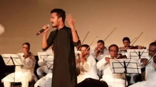 Hrudayantar Music Launch 2 | Rohit Raut