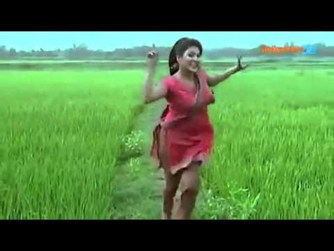 Xxx Mp4 Bangladesh Song 3gp Sex