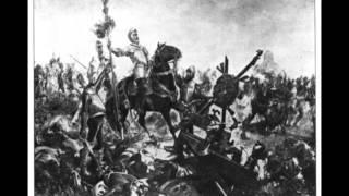 Conquista y colonizacion de la peninsula de yucatan