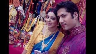 Stree // Zeebangla Serial Actor Vikramjit Chowdhury as Rishi Unseen Photos