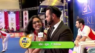 BCL: Kamya Punjabi still loves Karan Patel