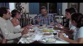 AMORES INTENSOS - O Filme - SE7 Filmes