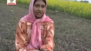 Rasul Tumay Valobashi Islamic Bangla Song