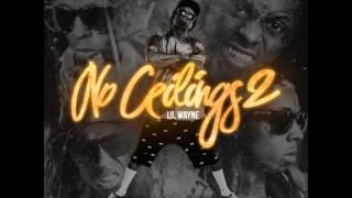 Lil Wayne – Jumpman (+LYRICS!)