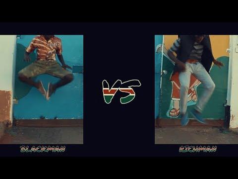 Xxx Mp4 Raba Raba Official Video Benzema X Dmore 3gp Sex