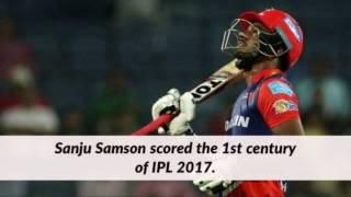 IPL 2017: Highlights of Rising Pune Supergiant (RPS) vs Delhi Daredevils (DD)