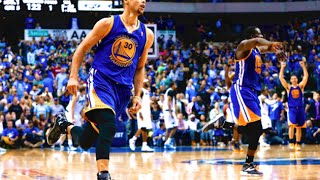 Steph Curry - Remember The Name