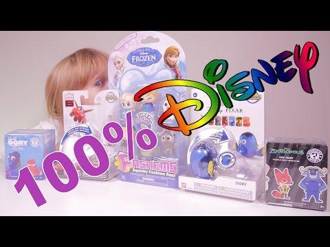 Xxx Mp4 JOUET • FASHEMS Reine Des Neiges Autres Joujoux Disney Studio Bubble Tea Unboxing 3gp Sex