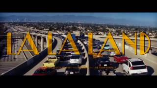 La La Land - Another Day of Sun (Opening Number)