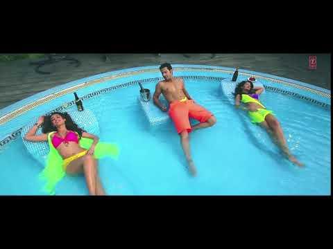 Xxx Mp4 Vlc Record 2017 04 06 00h01m20s SabWap CoM Main Tera Hero Galat Baat Hai Full Video Song Varun Dhawa 3gp Sex