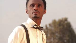 """AFAN OROMO NEW SONG LETY ABERA F.T YADESA SHIRI AND SIMIRET"