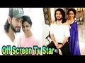 Download Video Download Dil Bole Oberoi : Off Screen Tv Star Kunal Jai Singh 3GP MP4 FLV