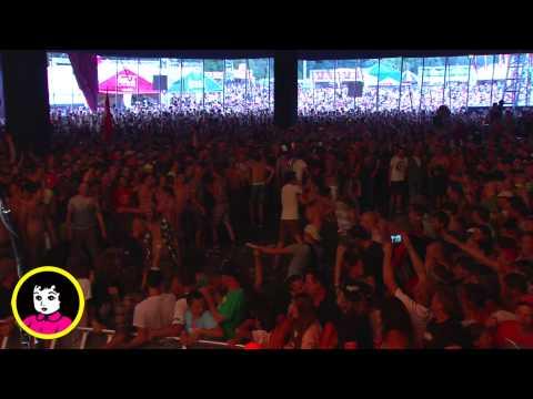 FIDDLER'S GREEN - Live at PINKPOP 2015 [Full Concert]
