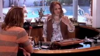 Blow (2001) - Official Trailer  Johnny Depp
