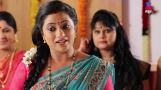 Pattedari Prathiba - Episode 5 - April 07, 2017 - Best Scene