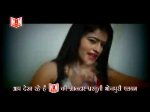 Xxx Mp4 Bhojpuri Hot Video Sexy Desi Bhabhi In Saree Dever Bhabhi Enjoy In Bed Leaked MMS 3gp Sex