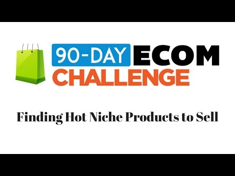 Tecademics Chris Record 90 day challenge day 4