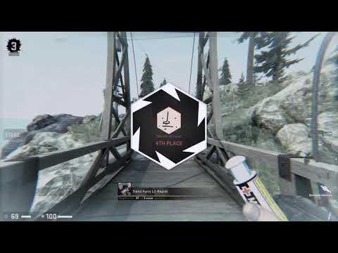 Xxx Mp4 VOD Laink Et Terracid CS GO Battle Royale 2 2 3gp Sex