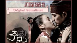 Insooni - Heaven, please (Jumong Original Soundtrack)