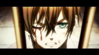 Ciel - Kuroshitsuji AMV (My Demons - Starset)